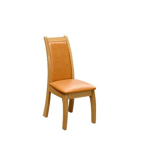 Krzesło BU 21