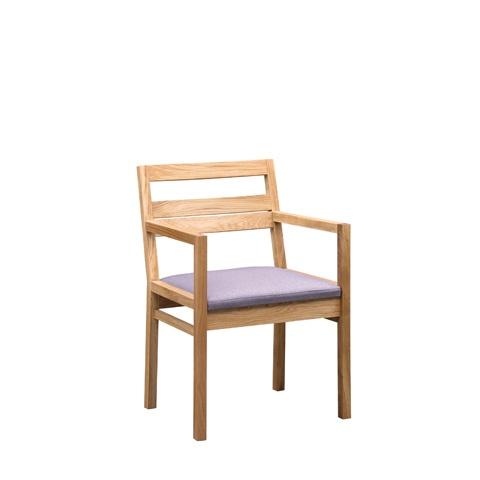 Krzesło BF 21f/3