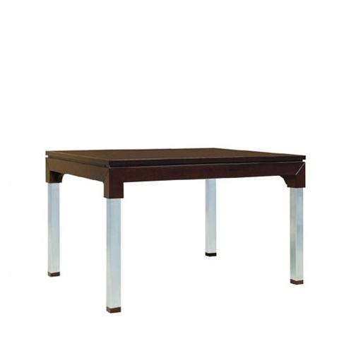 Stół BM 9