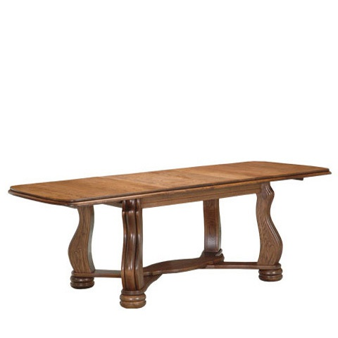 Stół BS 1a