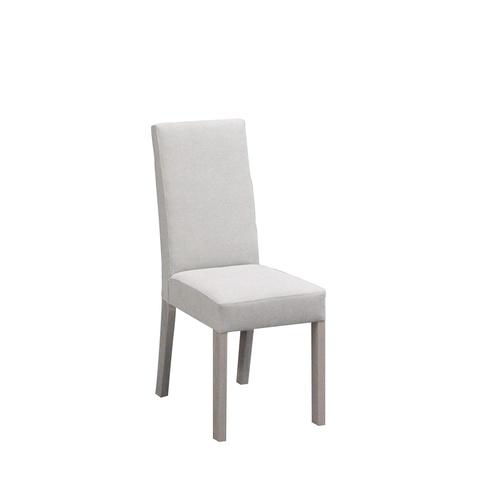 Krzesło BB 1