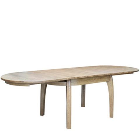 Stół BU 26a