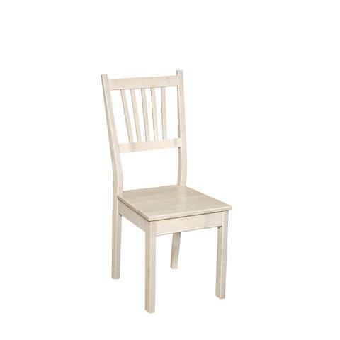 Krzesło BH 1 sd