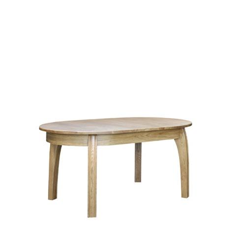 Stół BU 26