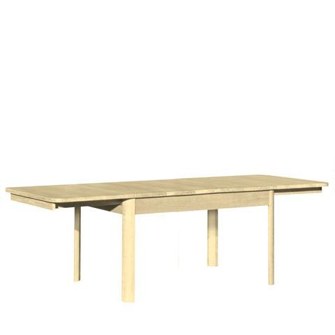 Stół BL 3b