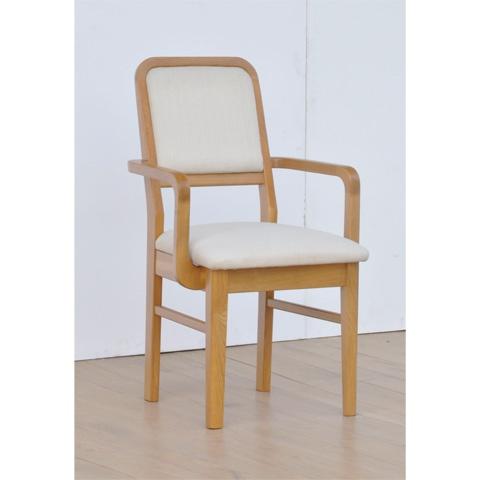 Krzesło BL 1f