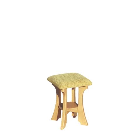 Krzesło BG 31