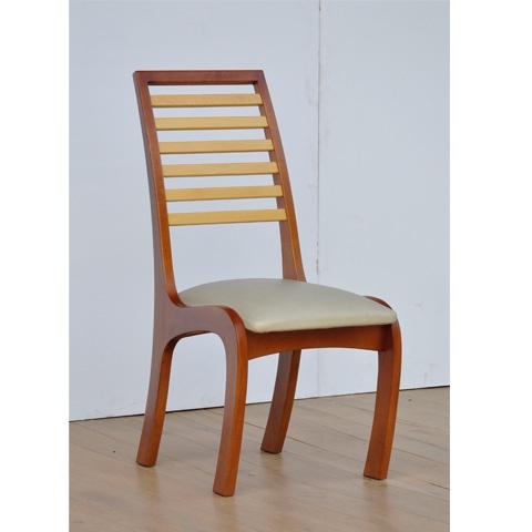 Krzesło nietypowe 1