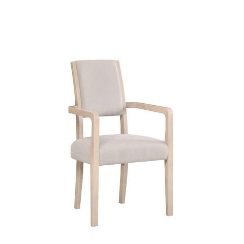 Krzesło BD 2