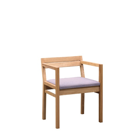 Krzesło BC 21f/2