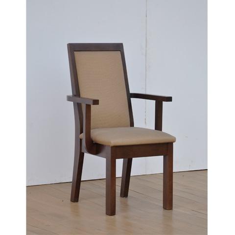 Krzesło BW 5p