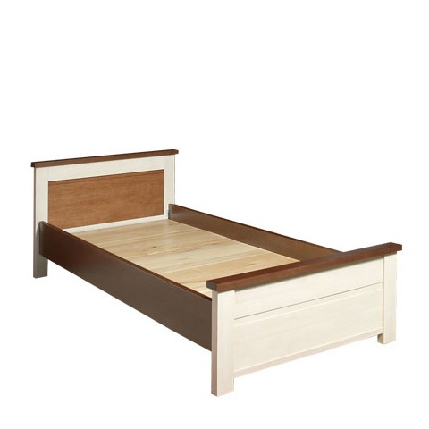 Łóżko BW 10