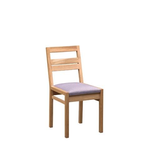 Krzesło BC 21/3