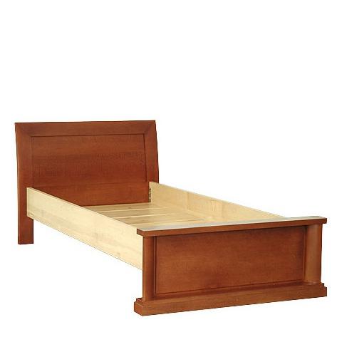 Łóżko BF 15