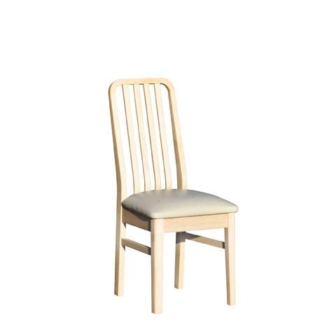 Krzesło BL 1l