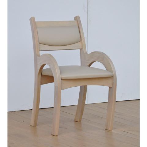 Fotel BB 1t