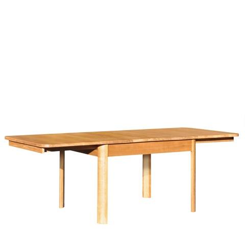Stół BL 3a