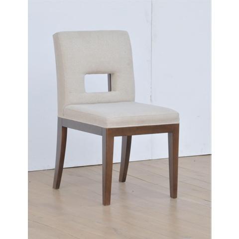 Krzesło nietypowe 5