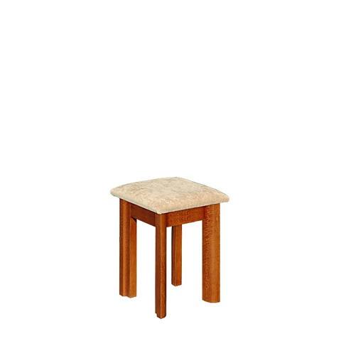 Taboret BF 1t