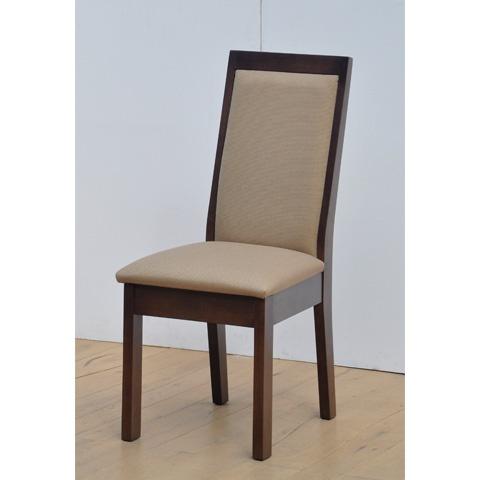 Krzesło BW 4p