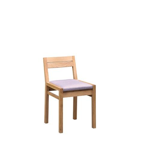 Krzesło BC 21/2