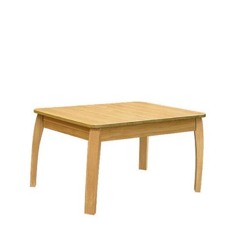 Stół BU 22d