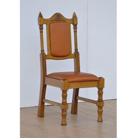 Krzesło nietypowe 6