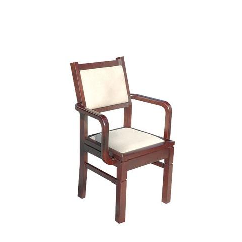 Krzesło BM 1f