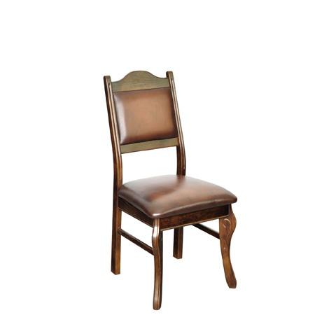 Krzesło BS 2