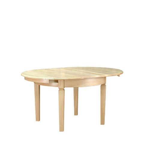 Stół 34a