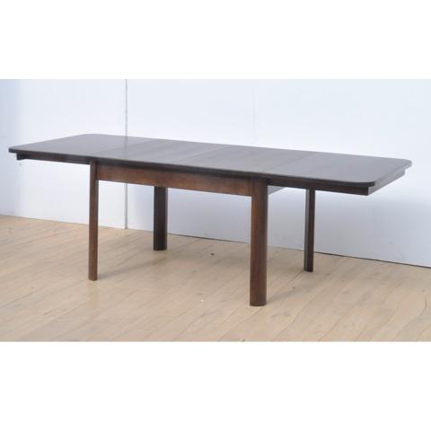 Stół rozkładany BL3a
