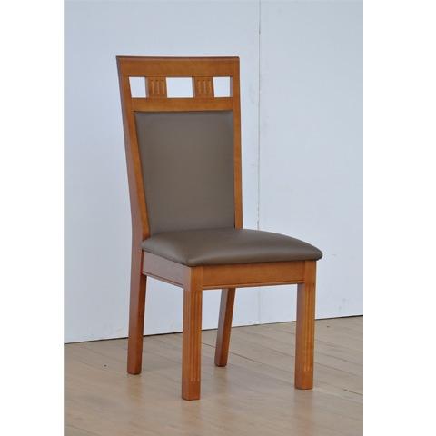 Krzesło NT 1