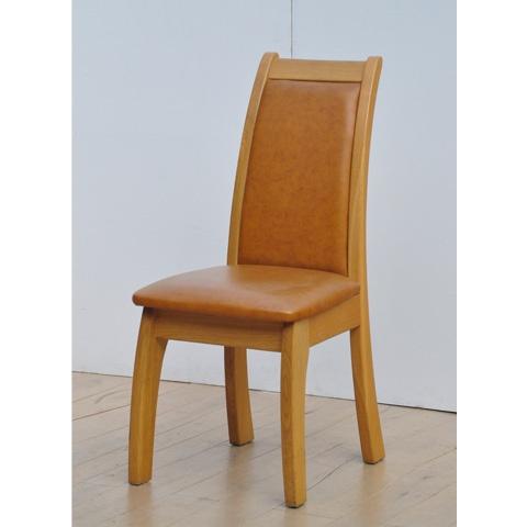Krzesło nietypowe 8