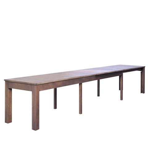 Stół NT 101 Rdsp-3
