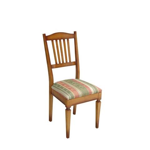 Krzesło BH 1