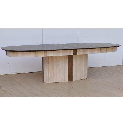 Stół rozkładany BD 3a