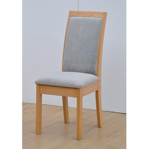 Krzesło BW p