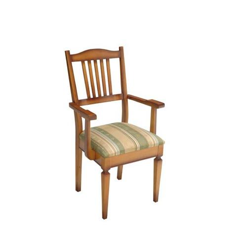 Fotel BH 2