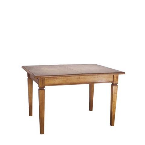 Stół BH 12a