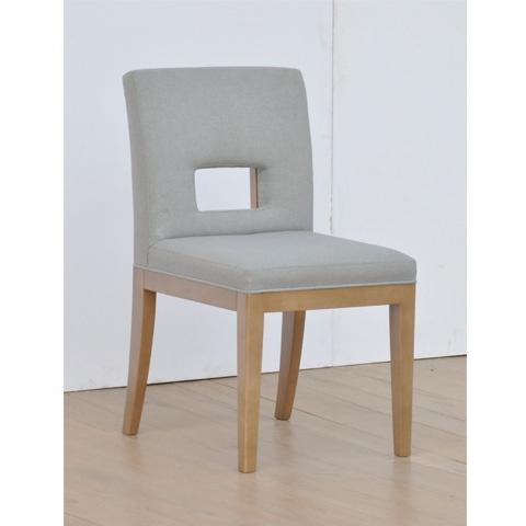 Krzesło nietypowe 3
