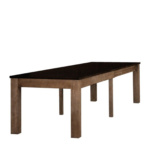 Stół NT 101 Rjsww-2