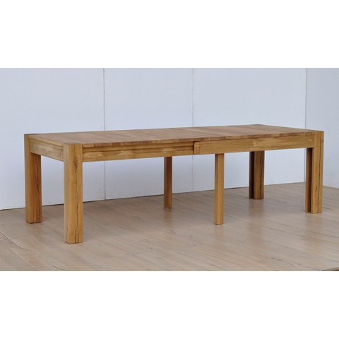 Stół rozkładany BC3 Rjsp/c -150