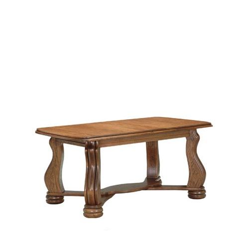 Stół BS 1