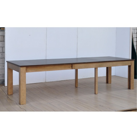 Stół rozkładany NT 101 Rjsp -2