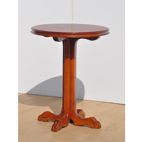 Stół okrągły BO S- 4019