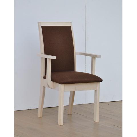 Krzesło BW 5