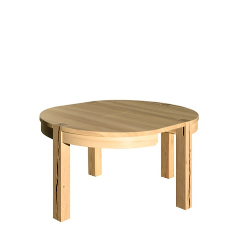 Stół BC 49a/c