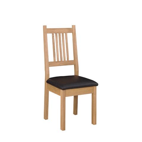 Krzesło BC 2