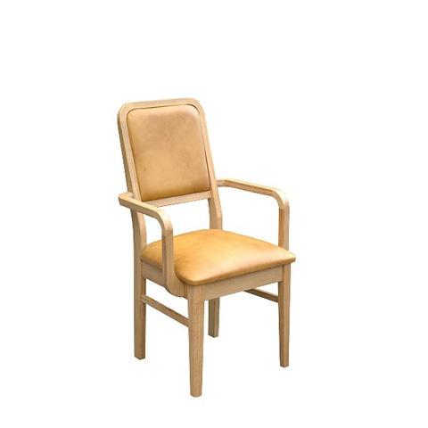 Fotel BL 1f