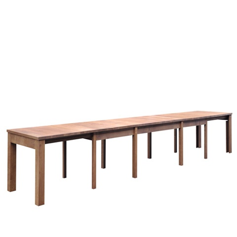 Stół NT 101 Rdsp-6